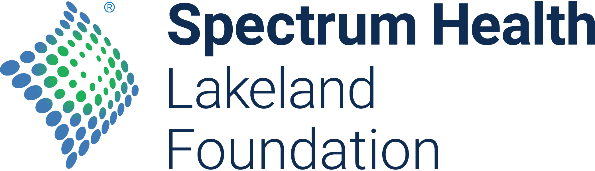 Spectrum Health Lakeland Foundation