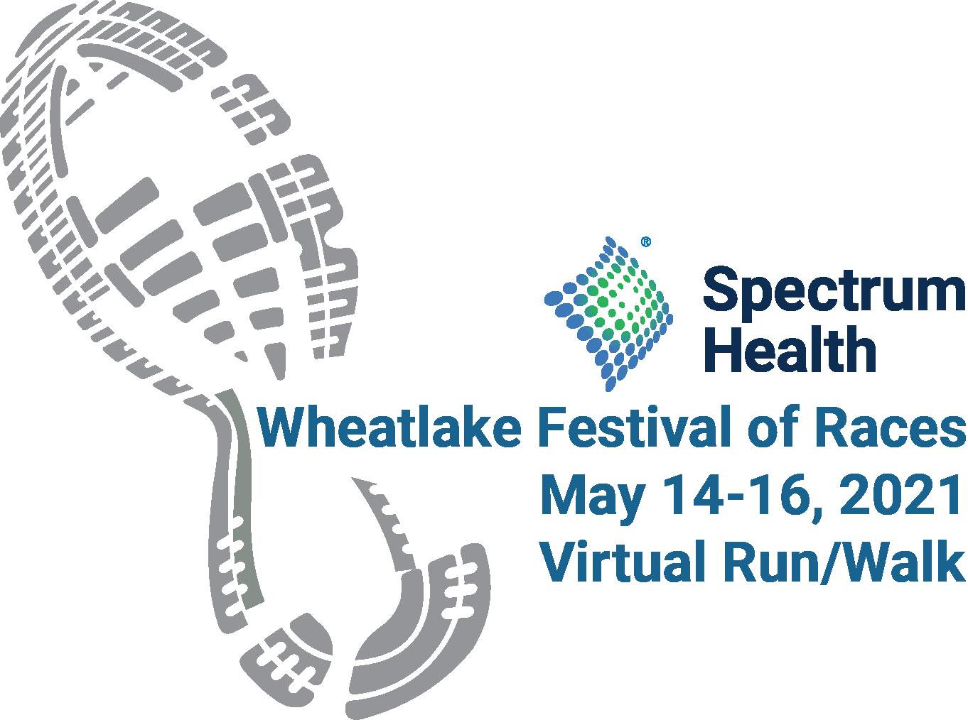 Wheatlake Races May 14-16, 2021